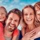 FAMILIAS-COMPUESTAS