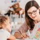 desarrollo-lingüístico-del-niño