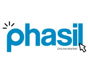 phasil_logo