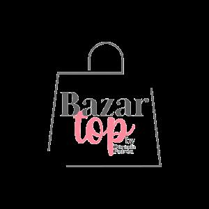 Bazartop