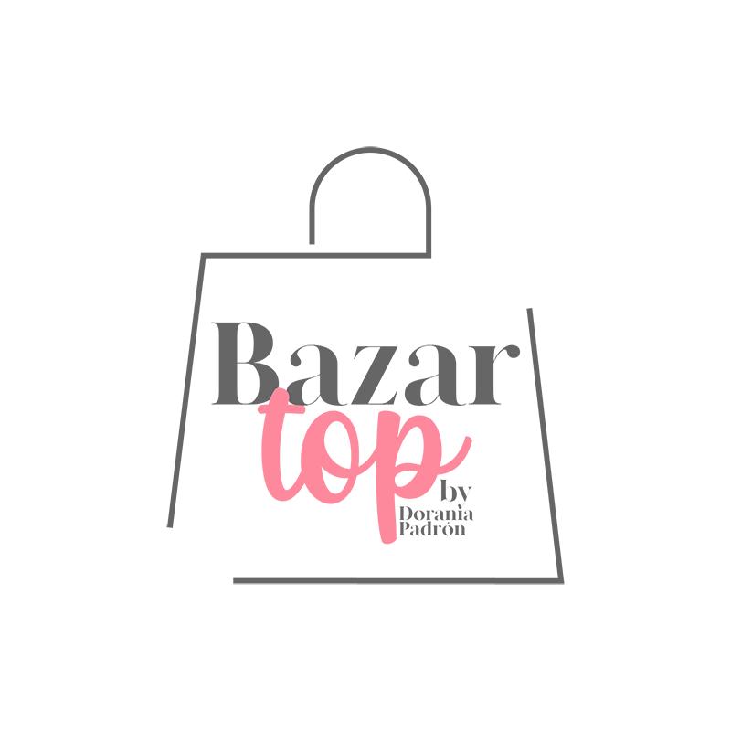 Logo Bazartop