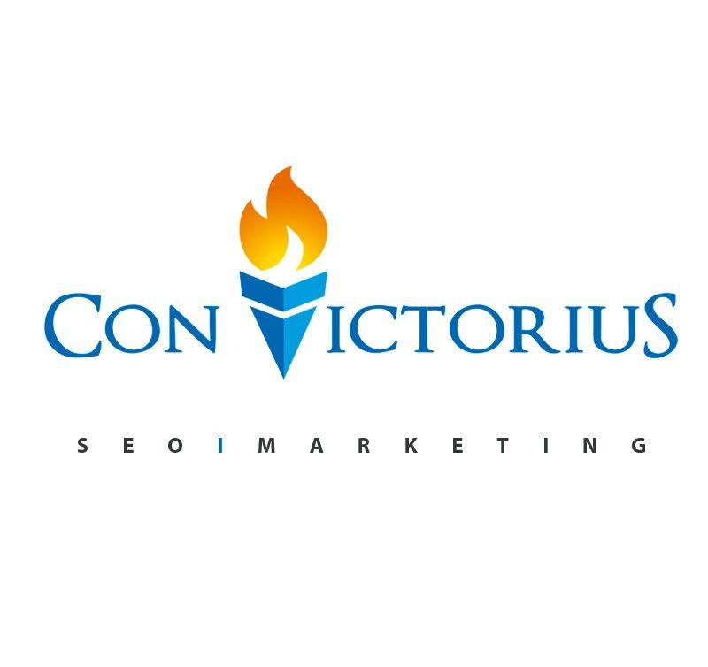 Convictorius I Seo I Marketing I Desarrollo Web