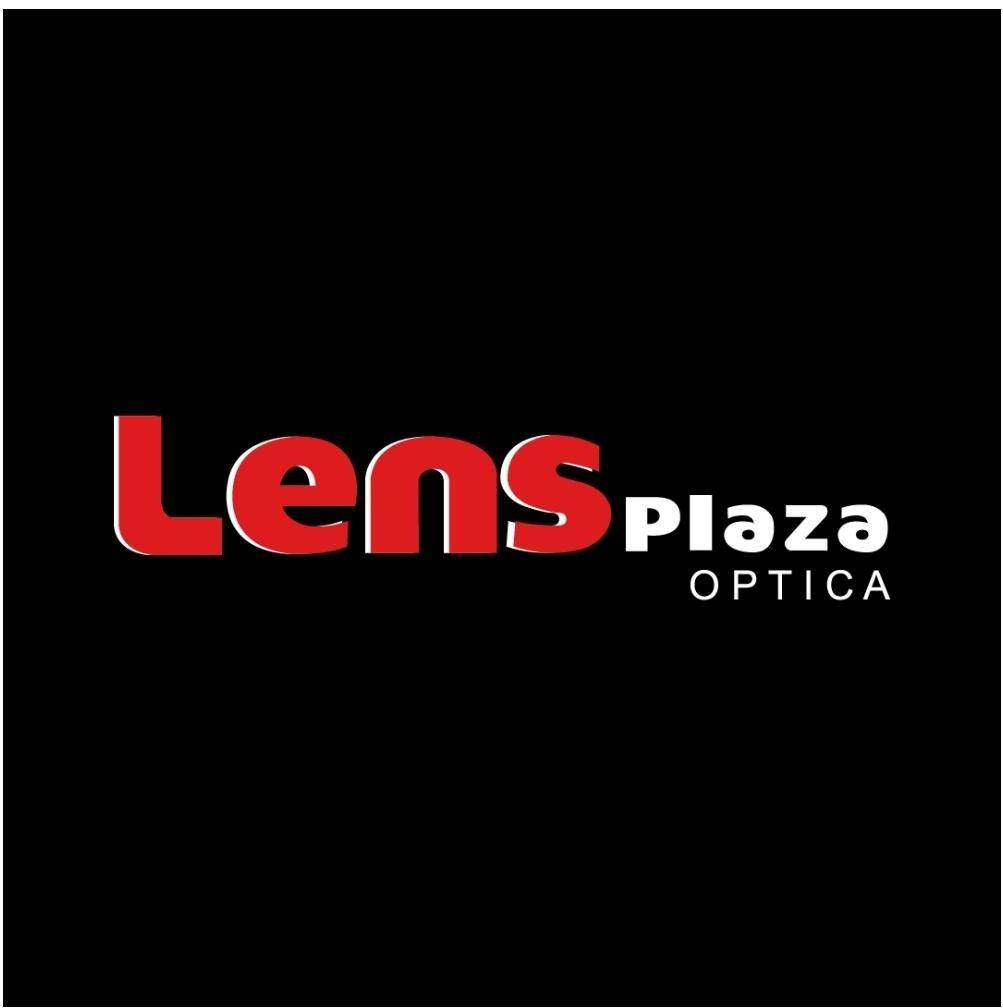 lens plaza
