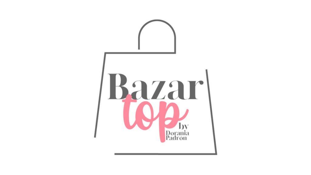 bazartop bazar online