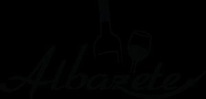 albazete