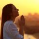poder del agradecimiento