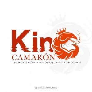 king camaron