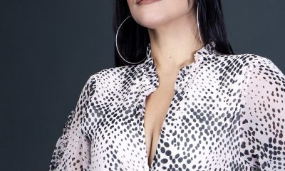 Gabriela Chacin