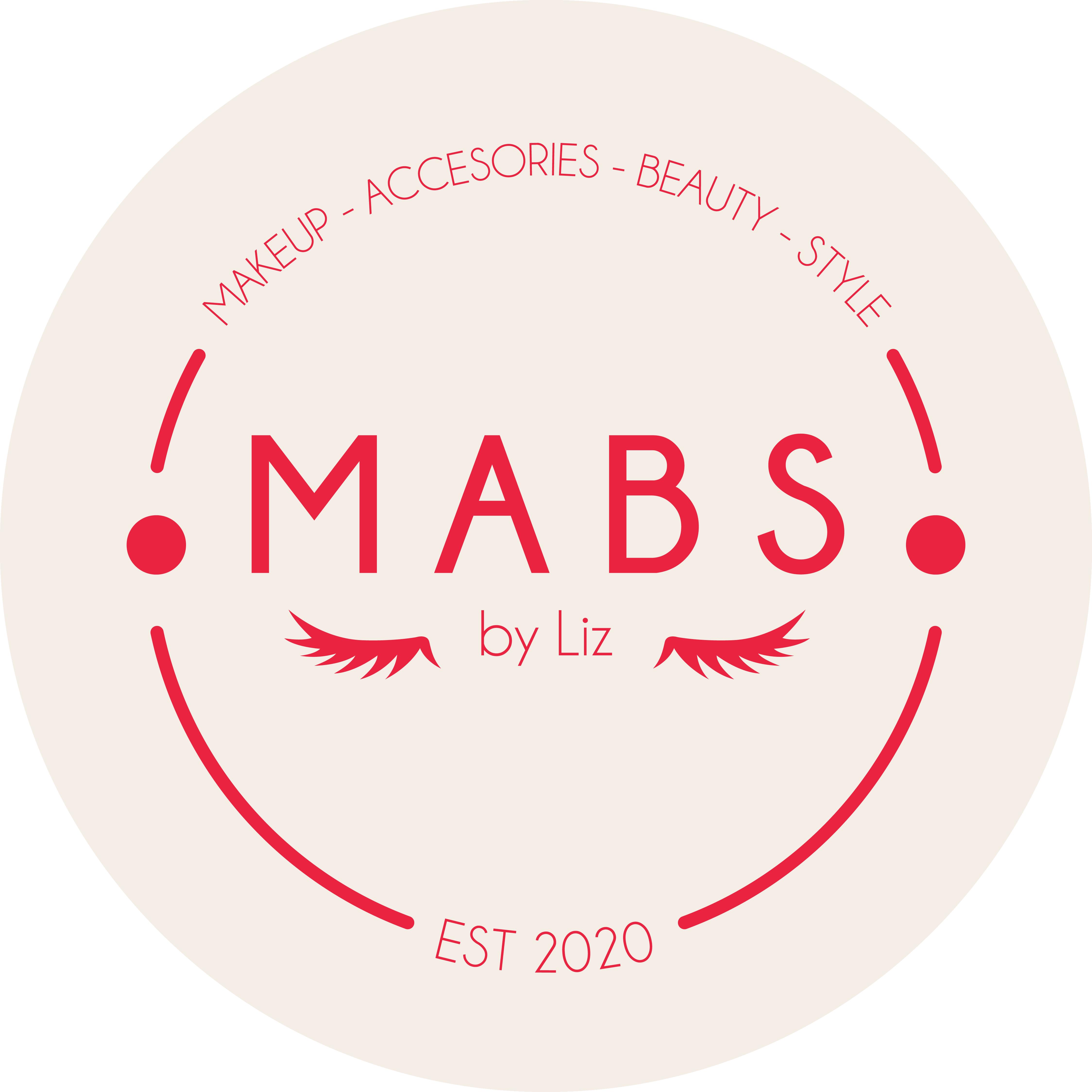 mabs makeup