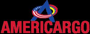 americargo